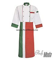 Униформа повара-пицулянта