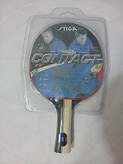 Ракетка для настольного тенниса Contack