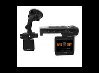 Видеорегистратор Mystery Авто MDR-650