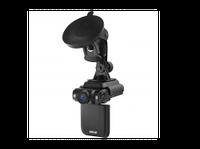 Видеорегистратор Mystery Авто MDR-810HD