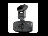 Видеорегистратор Mystery Авто MDR-893HD