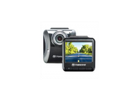 Видеорегистратор Transcend TS16GDP100M, 2.4 LCD