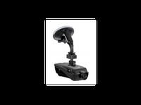 Видеорегистратор Genius Car record DVR-GPS300D