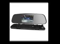 Видеорегистратор Mystery Авто-MDR-894HD