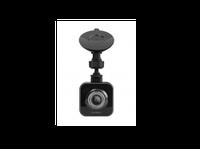 Видеорегистратор Texet DVR-650W