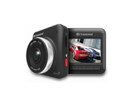 Видеорегистратор Transcend TS16GDP200, 16G 2.4 LCD, WiFi