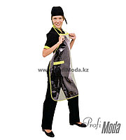 Униформа, спецодежда (повара, кулинара, пекаря)