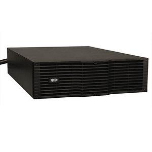 BP240V10RT3U доп. батареи для UPS