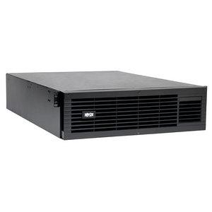 BP24V70-3U доп. батареи для UPS SUNT1000RTXL2Ua