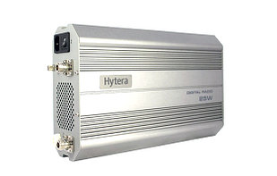 Ретранслятор компактный Hytera RD625