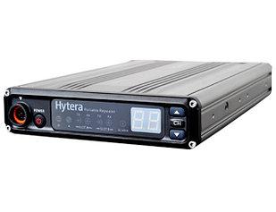 Ретранслятор переносной Hytera RD965