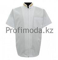 Рубашка повара (К005а)