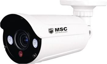 Цифровая IP видеокамера, 3.0mp, IR60m, POE, f 2,8-12 mm