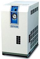 Осушитель рефрижераторного типа IDFA «SMC Corporation» (Япония)