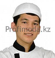 Поварская шапочка «Милан»