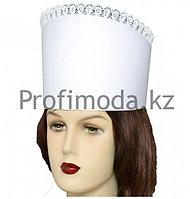 Колпак кулинарный женский (У018а)