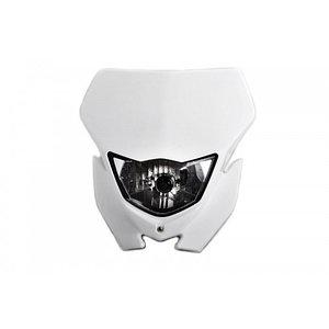 световые приборы для мототехники