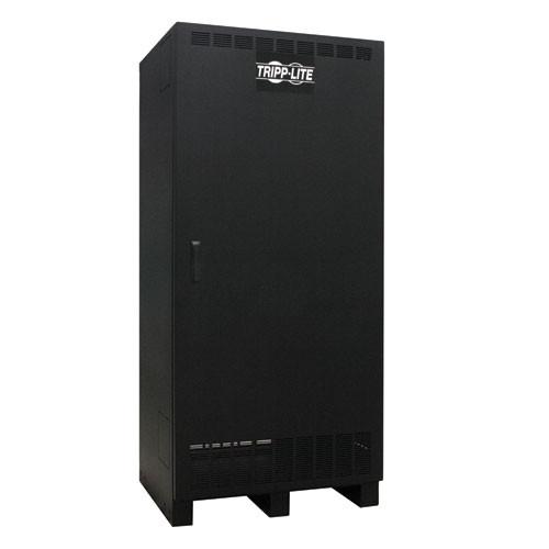 BP480V300- внешний блок аккумуляторных батарей для некоторых 3-фазных ИБП