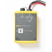Fluke 1740 Memobox трехфазные регистраторы качества электроэнергии серии