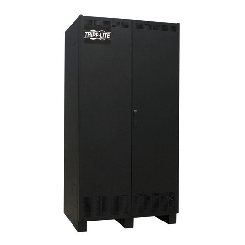 BP480V500- внешний блок аккумуляторных батарей для некоторых 3-фазных ИБП