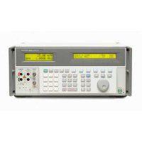 FLUKE 5500A/3 - калибратор многофункциональный