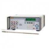 Fluke 525В калибратор температуры и давления