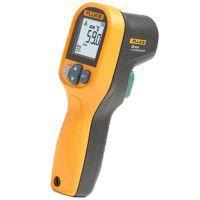 FLUKE 59max+ - инфракрасный термометр