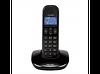 Радиотелефон Texet TX-D6805A черный