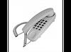 Телефон Texet ТХ-225 светло-серый