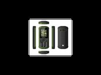Мобильный телефон Texet  TM-509 R