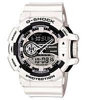 Наручные часы Casio G-Shock GA-400-7A, фото 1