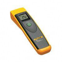 FLUKE 61 - инфракрасный термометр
