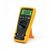 FLUKE 177 - мультиметр цифровой