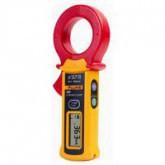 FLUKE 360 - клещи электроизмерительные/измеритель сопротивления заземления
