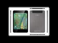 Планшет Texet  X-pad SHINE 8.1 3G / TM-7868
