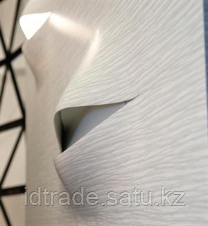 Текстурная пленка 3M Di-Noc - фото 1
