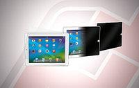 Пленка защиты информации 3M для мониторов, ноутбуков и телефонов