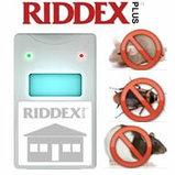 Риддекс (ridden) - отпугиватель грызунов и насекомых , фото 2