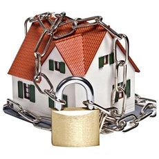 Безопасность и защита