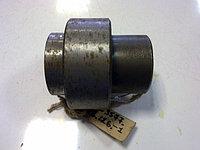 Шкив тормозной редуктора поворота КС-3577.28.126-1, фото 1