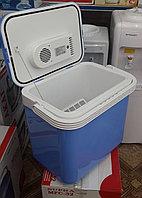 Автомобильный холодильник SUPRA MFC-32, фото 1
