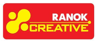 Ranok-creative наборы для творчества, опыты, игры