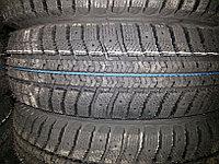 Зимние шины 185/65Р14 220В Амтел Нордмастер