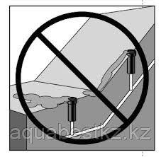 Обратный клапан для дождевателя PGP Hunter - фото 2