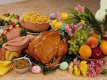 Недорогие продукты питания для чрезвычайных ситуаций, длительного хранения