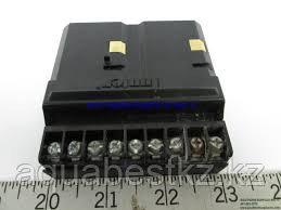 Модуль расширения на 9 зон PCM-900 (Pro-C) - фото 2