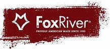 Носки FoxRiver Сделано в США.