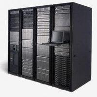 Установка серверов в Алматы