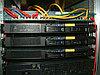 Абонентское обслуживание серверов в Алматы