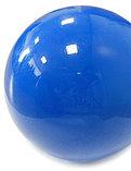 Мяч для художественной гимнастики, фото 3